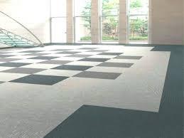 home depot carpet squares commercial best for basement epic residential tiles tile installation home depot carpet squares simply seamless tiles