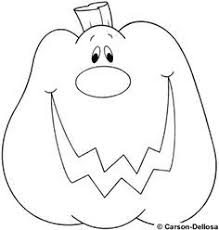 Carson Dellosa Halloween Coloring Pages 2019 Open Coloring Pages