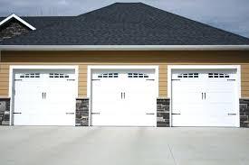 naperville garage door repair garage door installation garage door opener installation naperville il naperville garage door repair commercial door