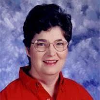 Brenda Kay Spruell Obituary - Visitation & Funeral Information