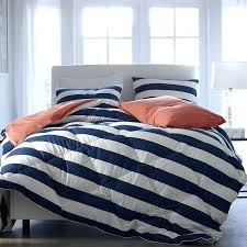 navy blue and white comforter bedding sets blue and white bedding sets blue and white comforter