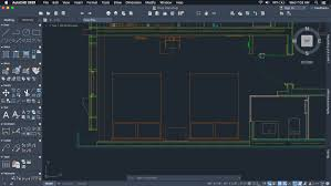 Where Is Design Center In Autocad 2019 Introducing Autocad 2020 For Mac And Autocad Lt 2020 For Mac