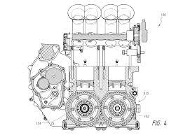 gurney patent 5 gif dan gurney patents moment cancelling four stroke motorcycle engine gurney moment cancelling 4 stroke engine