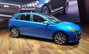 2018 hyundai hatchback.  hatchback and 2018 hyundai hatchback