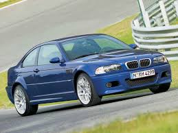 Coupe Series bmw 2004 m3 : 2004 BMW M3 Competition Package | BMW | SuperCars.net