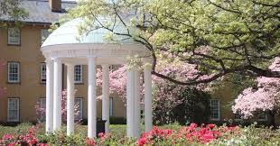unc writing supplement essay prompts admitsee  17 campuses all over the state unc has its main campus at chapel hill and over 176 000