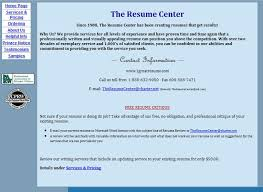 free resume review live homework help online clayton county public schools