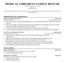 Librarian Resume Sample Best of Technical Librarian Resume Library Page Resume Librarian Resume