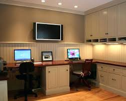Home Office Designs And Layouts Home Office Layout Modern With Small