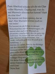 Abschied Sprüche Kinder Humorvolle Sprüche Mit Bildern Deutsche