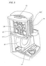 1701x2421 patent ep1754006b1
