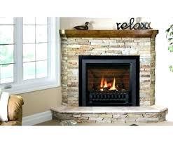 media center fireplace corner electric fireplace media console very attractive electric fireplace media center electric fireplace