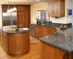whole unfinished kitchen cabinets top remarkable unfinished kitchen cabinet doors solid wood cabinets factory direct home