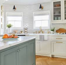Kitchen Design Solutions Williamstown Nj Billtracy Home Design Ideas Inspiration Attractive Most