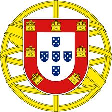 حقائق رائعة عن علم البرتغال - المسافرون الى اوروبا