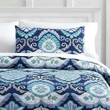 turquoise and black bedding navy blue and turquoise bedding turquoise and black bedding pattern design good