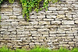 Small Picture Garden Wall Design Hereford Stone Walling Hereford