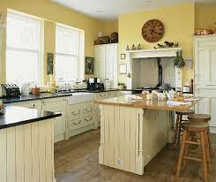... Inspiration Kitchen Colors For 2014 Magnificent Small Kitchen Decor  Inspiration ...