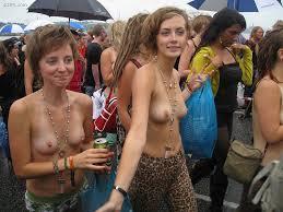 Tarantula blondi mini skirt women free xxx a massive selection of.