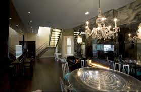 eclectic lighting. Eclectic Lighting. Lower East Side Triplex Penthouse Shines With Lighting Designs 1 Design I -