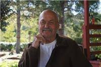 Ivan Wade Obituary - Death Notice and Service Information