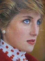 Pin by Patsy Robertson on Amazing Mother, Humanitarian And Fashion Icon.    Princess diana family, Princess diana, Diana