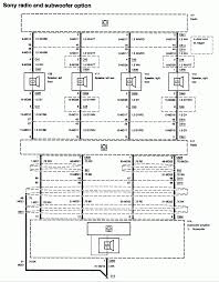 taurus radio wire diagram 2001 ford taurus radio wiring diagram 2001 image 2002 ford taurus stereo wiring diagram 2002 auto