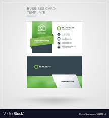 Free Personal Cards 009 Template Ideas Business Card Personal Visiting With