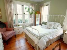 country white bedroom furniture. bedroomwonderful country bedroom furniture inspiration with wood walls and antique dresser inspiring white
