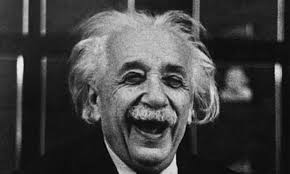 short essay on albert einstein essay on albert einstein albert einstein essay on albert einstein
