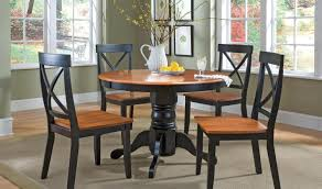 Full Size of Dining Roomcharm 5 Piece Dining Room Set Cheap Fearsome  Sonoma 5