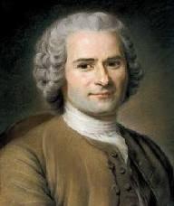 En esta reflexión intentaré describir la personalidad de Juan Jacobo Rousseau (1712-1778, Ginebra) filósofo francés de la época de la Ilustración, ... - 20101019185715-r