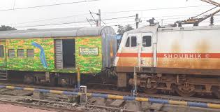 Howrah New Delhi Duronto Express 12273 Irctc Fare Enquiry