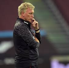 David moyes latest breaking news, pictures, photos and video news. David Moyes To Miss Second West Ham United Match After Returning Another Positive Covid 19 Test The Independent