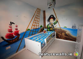 Pirate Bedroom Pirate Ship Names By Pirate Ship Bedroom 1140x758 Breakingdesignnet