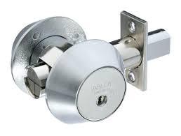 front door locks lowesEntry Door Handleset With Deadbolt Reviews 1 Abloy Protec2