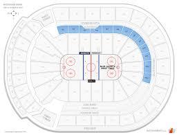 Columbus Blue Jackets Club Seating At Nationwide Arena