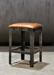 backless counter height bar stools attractive beautiful chairs build new chair wooden breakfast swivel within square