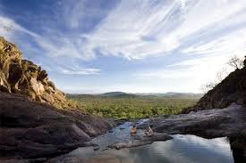 Australia gay kakadu national park