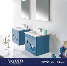 bathroom vanity manufacturers. Teak Bathroom Vanity, Vanity Suppliers And Manufacturers At Alibaba.com