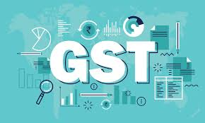 What is GST in simple language By Vishesh Jangir