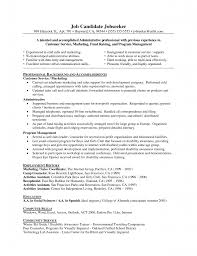 Resume For Retail Jobs | Resume For Study Resume Examples Retail Customer  Service Resume Pics