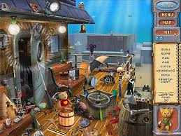 An exciting story drives you to explore the surrounding, discover clues and find differences. Sprill The Mystery Of The Bermuda Triangle Ipad Iphone Android Mac Pc Game Big Fish