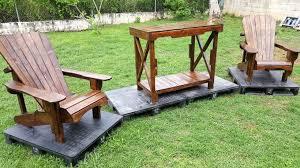 pallet adirondack chair plans. Nice Table Set Furniture Diy Nilkamalplastic Cheap Fing Chairs Nilkamal Plastic Chairble Pub Sets Garden Pallet Adirondack Chair Plans Fullsize Of Red Poly