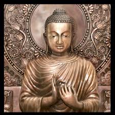 Dhammagiri Buddhist Podcasts