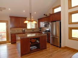 staten kitchen island remodel