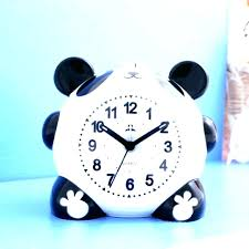 old fashioned alarm clock ringtone with bells