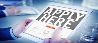 Proctor Job Application - Scheduling And Examination Services