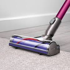 >the best vacuum for hardwood floors for 2018 the best vacuum for hardwood floors 6a