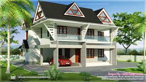 Small 2 Bedroom Houses 2 Bedroom Modern House Plans